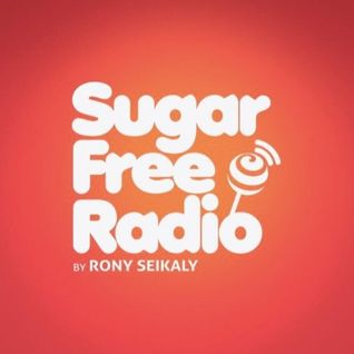 Sugar Free Radio #113