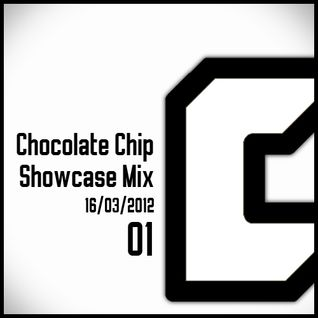 Showcase Mix 01