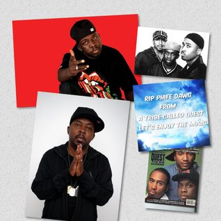 http://www.boolumaster.com/mixes-dj-blog/rest-peace-phife-dawg-tribe-called-quest/