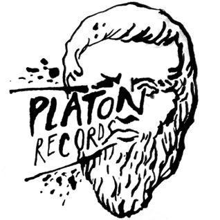 Platon Records #19