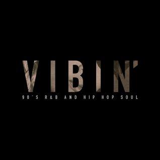 DJ Carl *Vibin'* Warmup Mix May. 13 2012