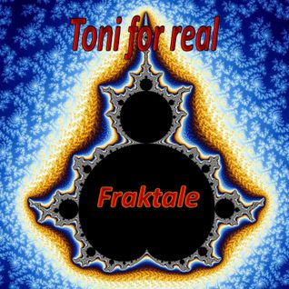 Toni for real - Club Promo Mix (08.01.16)