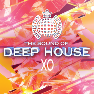 The Sound of Deep House: XO