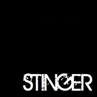 Stinger- Mess Around HDD
