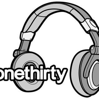 LABELOLOGY #6 Onethirty