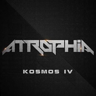 _Kosmos IV_