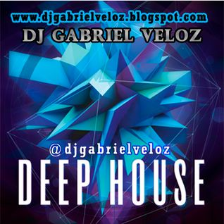 DEEP HOUSE FOR CARNIVAL 2016
