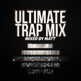 Trap Favorites Mix