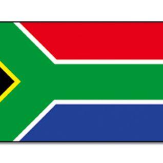 DJ Biggy C South African House 2011