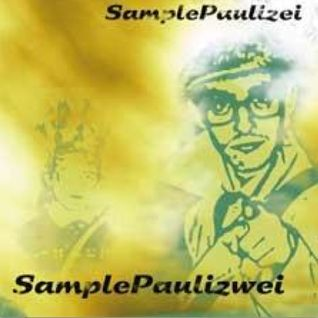 Samplepaulizwei Side B