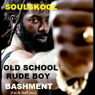 Soulskool mixcloud for Classic house grooves dope jams nyc