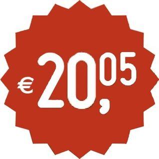 Roel Regelink - Yearmix 2005 JMRR05