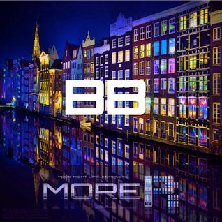 ELECTRO BASS SESSIONS (AMSTERDAM-PreView)