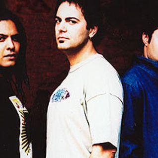 Nubreed - February 2006 JJJ Mixup