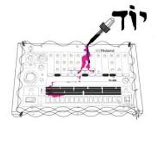 Yotam Avni - Live @ Yod (21-09-2012)
