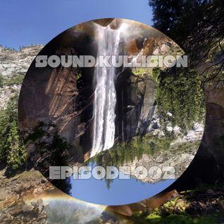 Sound Kullision 002