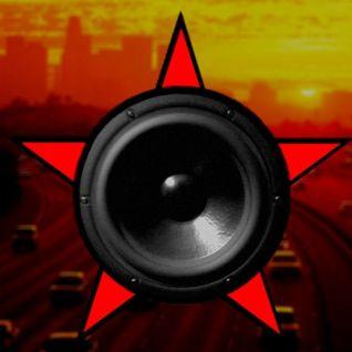 DJ Soca - Half Hour Hero Mix