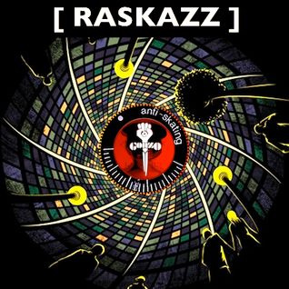 "RASKAZZ ""FUNKeD"""