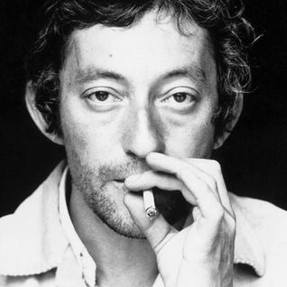 Introspection Special Serge Gainsbourg