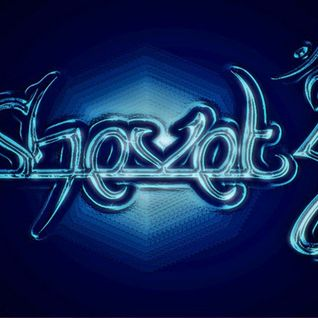 SHEVET22 -LIVE BLEU- first tekno live 2008