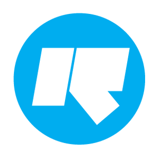 Rinse FM Show - Huxley - 16th April 2013