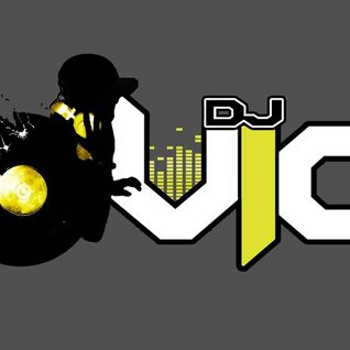 Yako Radio Mix #1 By DJ Vic