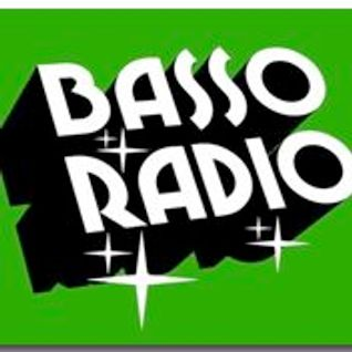 Guestmix for Our House, Bassoradio on 8th Jan 2016