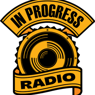 InProgressRadio podcast 2015