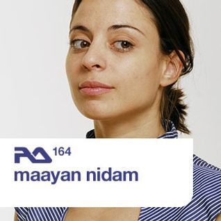 RA.164 Maayan Nidam