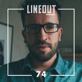LINEOUT.pl podcast.74: Bisti (Pamiętaj O Melanżu)