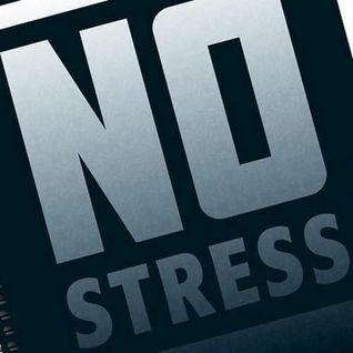 Ste Turner Tech House Set No Stress Radio 14TH Oct