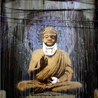 3.1 Imperfect Buddha Podcast: cults, cultish shennanigans & Buddhist groups