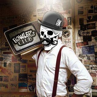 Bowlers Club Radio Show #02