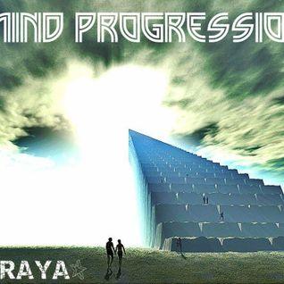 Ruraya- Mind Progression