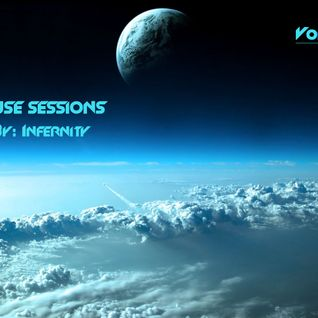 Deep House Session - Volume 1