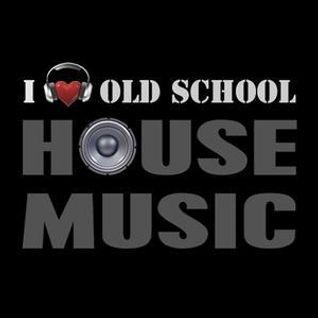 Mihetz - 100% House Music