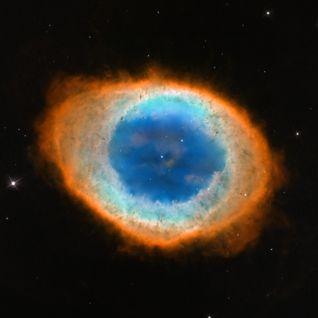 Triplettes Estivales 2014 -  Nebula