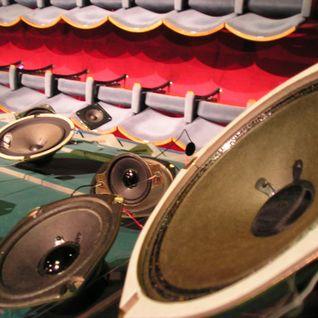 SoundArt Show | Series 1: Episode 6 Dabh