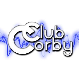ClubCorby 12-05-12
