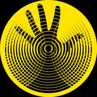 Sterrenplaten 30 november 2012