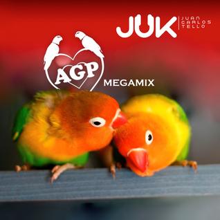 Agapornis - Megamix
