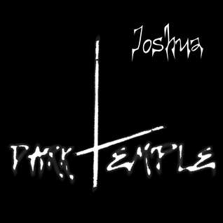Joshua Mix Doom/Dark/... 04.2016 (Part.1)