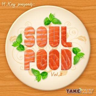 SoulFood Vol.2