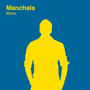 Manchala - 2012 (End of the Year Mix)