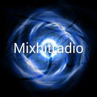 JTEKS RANDOM/FUNK/BREAKBEAT/JUNGLE SHOW 19/6/16 ON MIXHITRADIO.CO.UK