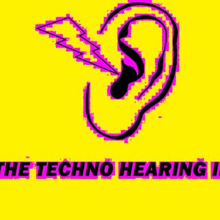 trotsky let's techno 1