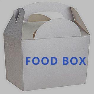 Food Box !!!!