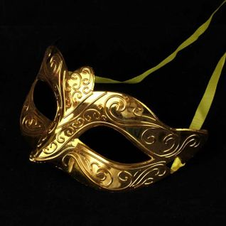 Masquerade 006