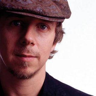 Gilles Peterson - BBC Radio 6 Music - 20.12.2014