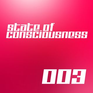 State of Consciousness 003